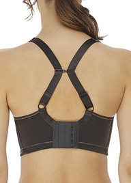 Soutien-gorge Armatures Moulé Freya Active Digital Vision