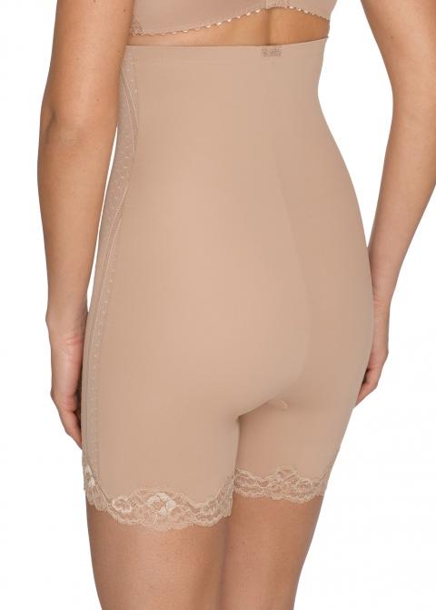 Panty Gainant Prima Donna Crème