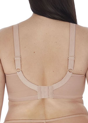 Soutien-gorge Spacer Armatures Elomi Fawn