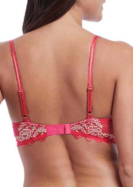 Soutien-gorge Push Up Wacoal Honeysuckle
