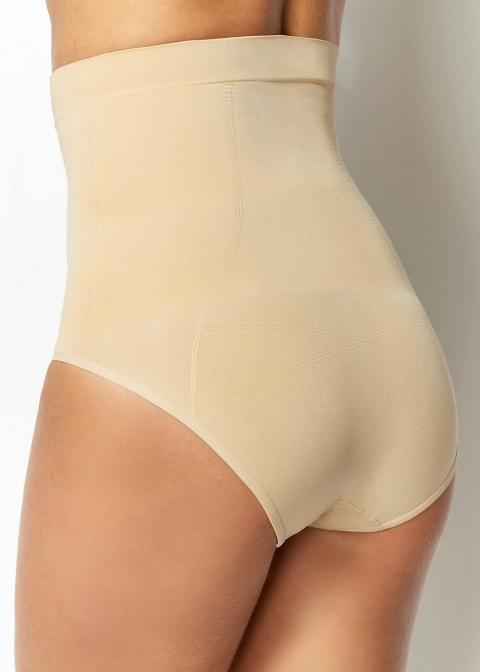 Culotte Gainante  Sans Complexe Skin