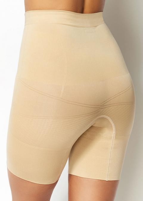Panty Sans Complexe Skin