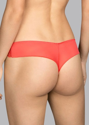 String Andres Sarda Spicy Berry