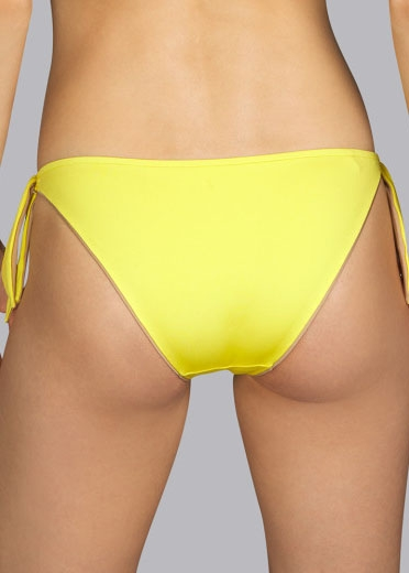 Slip Taille Basse Maillots de Bain Andres Sarda Day