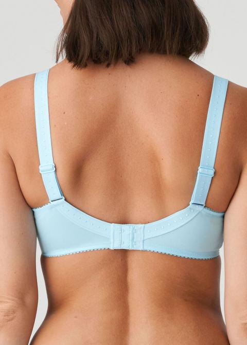Soutien-gorge Confort Armatures Prima Donna Jelly Blue