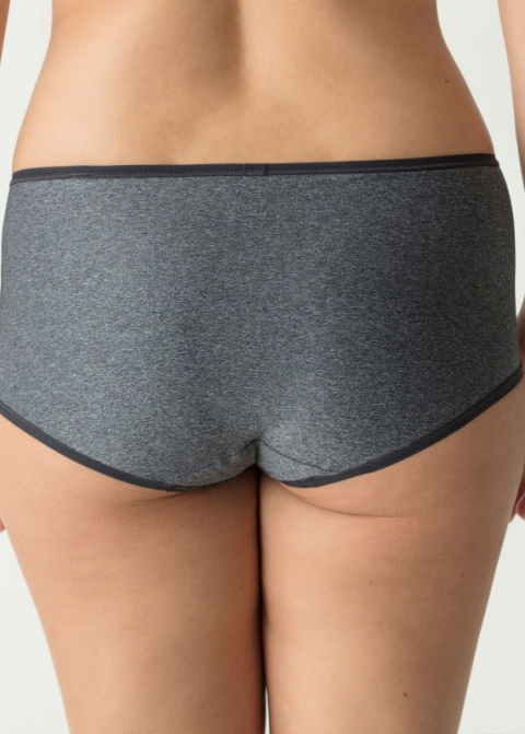 Shorty Sport Prima Donna Sport Cosmic Grey