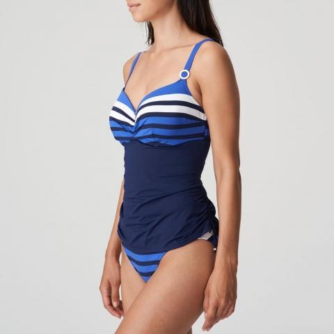 Tankini Maillots de Bain Prima Donna Swim Skyfall