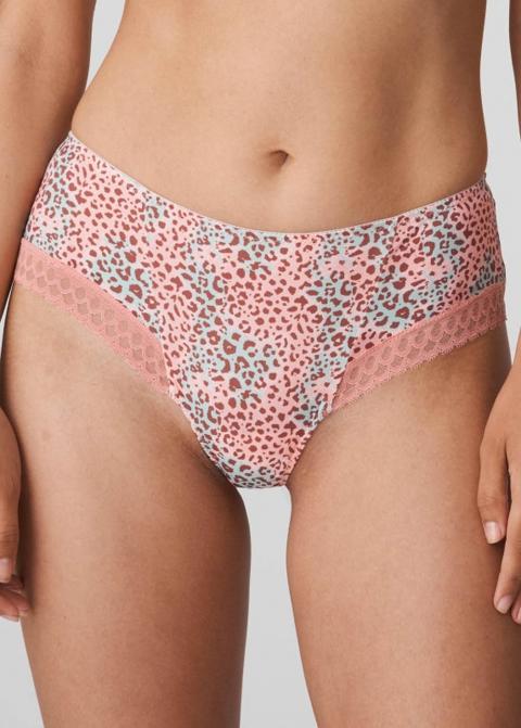 Hotpants Twist de Prima Donna Summer Rose