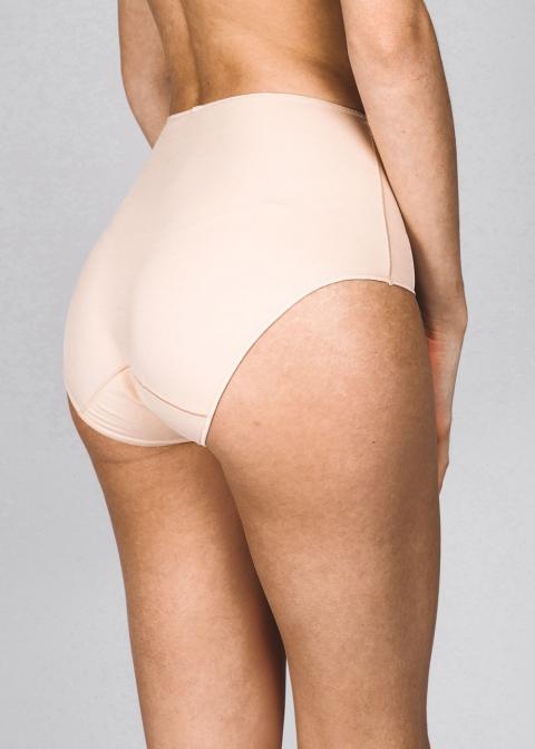 Culotte Maison Lejaby Nude