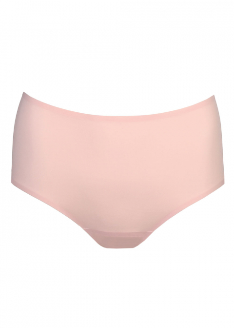 Slip Taille Haute Marie-Jo Pearly Pink