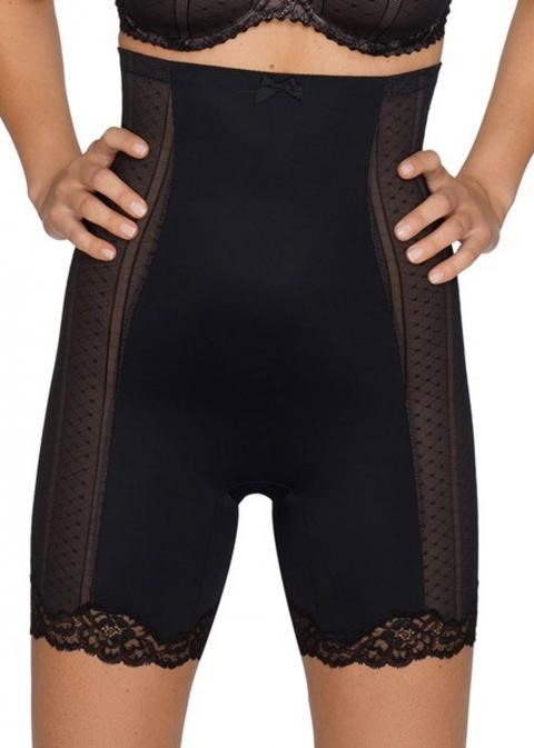 Panty Gainant Prima Donna Noir