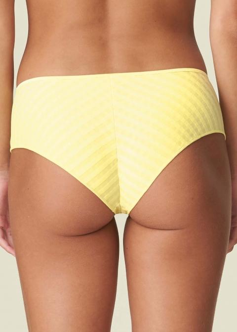 Hotpants Marie-Jo Ananas