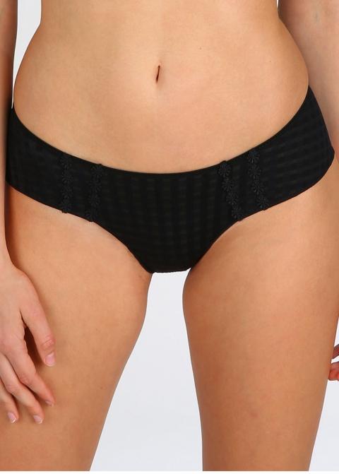 Hotpants Marie-Jo Noir