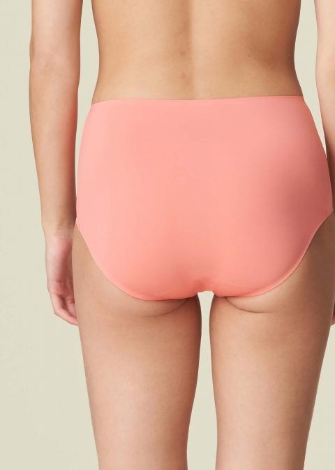 Slip Taille Haute Marie-Jo Precious Peach