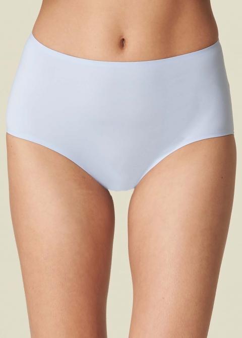 Slip Taille Haute Marie-Jo Summer Jeans