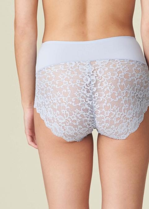 Slip Taille Haute Gainant Marie-Jo Summer Jeans