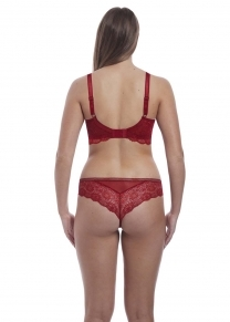 Soutien-gorge Armatures  Freya Ruby