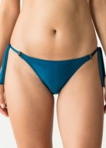 Slip Maillots de Bain Prima Donna Swim Booboo Blue