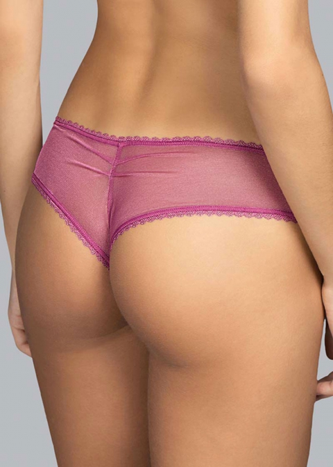 Shorty String Andres Sarda Geranium