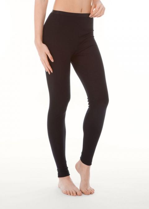 Legging Calida Noir