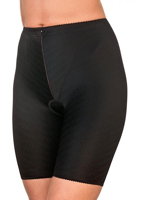 Panty Long Felina Noir