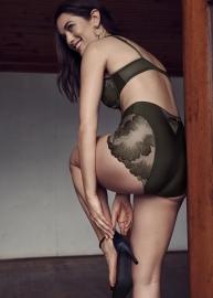 Phoebe lingerie 38
