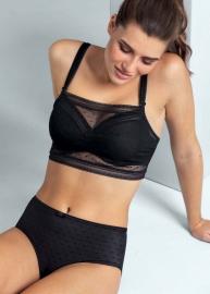 Emily lingerie 871