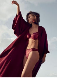 Agatha lingerie 38