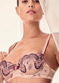 La Belle Galante lingerie 28
