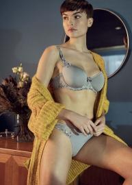 Andora lingerie 36