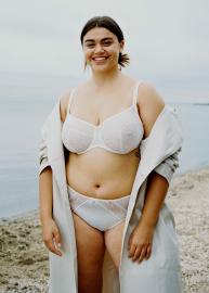 Alto lingerie 192