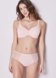 Andora Rose Taupe  lingerie 36