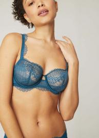 Eclat lingerie 36