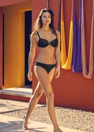 Rio lingerie 3579