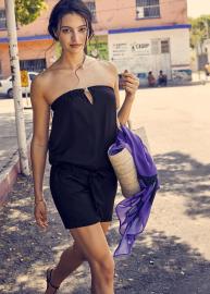 Beachwear lingerie 3579