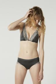 Shade lingerie 34