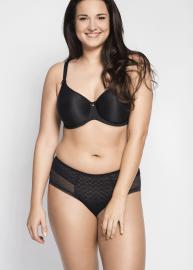 Amy lingerie 1225