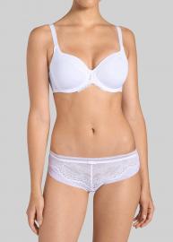Beauty-Full Darling lingerie 3476