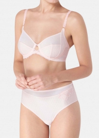 Azalea lingerie 3526