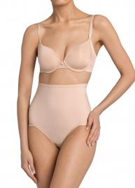 Perfect Sensation lingerie 3476