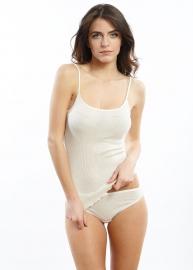 Laine et Soie lingerie 313