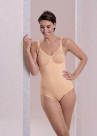 Airita lingerie 882