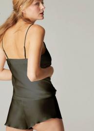 Dream lingerie 36