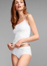 Etude Toujours lingerie 2663