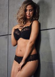 Edelweiss lingerie 871