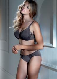 Ella lingerie 871