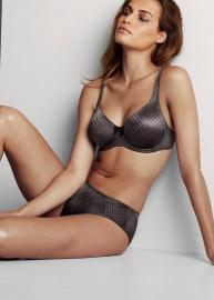Caroline lingerie 871