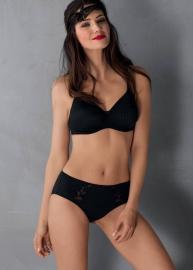 Charlize lingerie 871