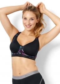 Sport Dynamic lingerie 3797