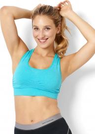 Sport Loisir Fresh lingerie 3797